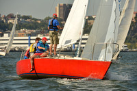 2015 NY Architects Regatta A 181
