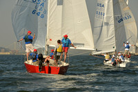 2015 NY Architects Regatta A 417