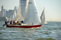 2015 NY Architects Regatta A 607