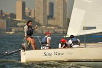 2015 NY Architects Regatta A 025