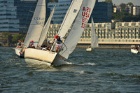 2015 NY Architects Regatta A 152