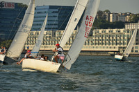 2015 NY Architects Regatta A 153