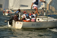 2015 NY Architects Regatta A 163