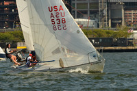 2015 NY Architects Regatta A 303