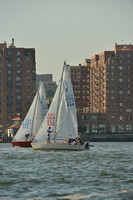 2015 NY Architects Regatta A 356