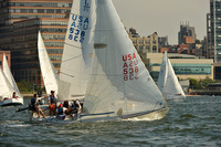 2015 NY Architects Regatta A 304