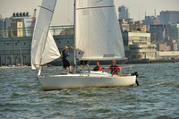 2015 NY Architects Regatta A 427