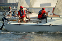 2015 NY Architects Regatta A 610