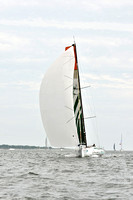 2012 Charleston Race Week B 356