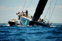 2014 NYYC Annual Regatta C 678
