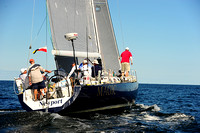 2014 Vineyard Race A 1785