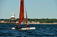 2015 Roton Point Multihull Regatta 436