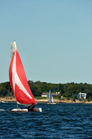 2015 Roton Point Multihull Regatta 446