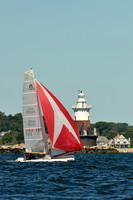 2015 Roton Point Multihull Regatta 551