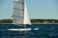 2015 Roton Point Multihull Regatta 501