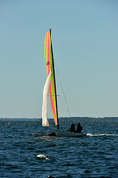 2015 Roton Point Multihull Regatta 466