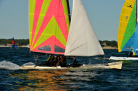 2015 Roton Point Multihull Regatta 776