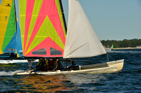 2015 Roton Point Multihull Regatta 777