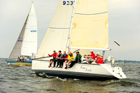 2014 Gov Cup A 1592