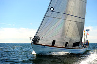 2014 Vineyard Race A 976
