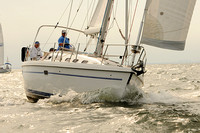 2012 Cape Charles Cup A 004