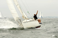 2012 Cape Charles Cup A 095