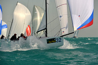 2014 Key West Race Week E 953