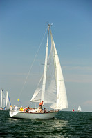 2014 Cape Charles Cup A 971