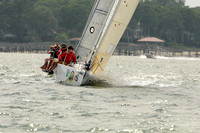 2012 Charleston Race Week A 1551