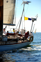2014 Vineyard Race A 1140