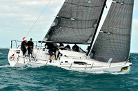 2014 Key West Race Week C 072