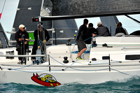 2014 Key West Race Week C 254