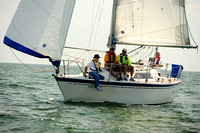 2014 Cape Charles Cup A 1312
