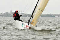 2013 Charleston Race Week A 1721