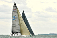 2013 Charleston Race Week B 1370
