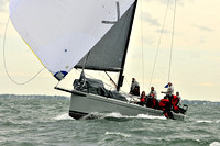 2013 Charleston Race Week B 309