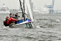 2013 Charleston Race Week A 1327