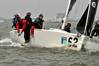 2013 Charleston Race Week A 1843