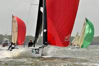 2013 Charleston Race Week A 2348