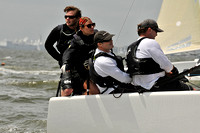 2013 Charleston Race Week A 2356