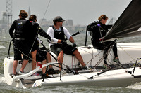 2013 Charleston Race Week A 2516