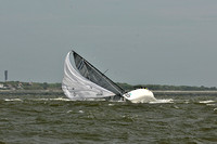 2013 Charleston Race Week A 2570
