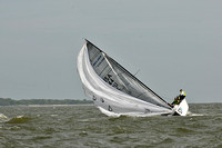 2013 Charleston Race Week A 2582