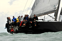2013 Charleston Race Week B 1314