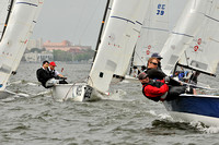 2013 Charleston Race Week A 1927