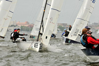2013 Charleston Race Week A 1928