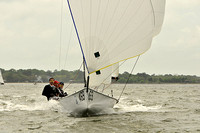 2013 Charleston Race Week A 792