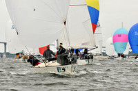 2013 Charleston Race Week B 1914