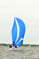 2013 Charleston Race Week B 1221