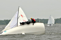 2013 Charleston Race Week A 1114